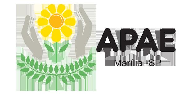 APAE Marília